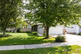 935 Northern Valley Drive - Photo 49
