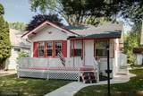 1825 Cottage Avenue - Photo 17