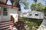 1825 Cottage Avenue - Photo 18