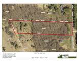 13357 Two Mile Road - Photo 11