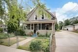 1076 Cook Avenue - Photo 41