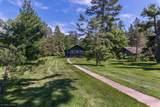 21723 Holman Point Drive - Photo 21