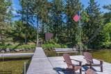 21723 Holman Point Drive - Photo 25