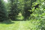 2970 County Road 35 - Photo 6