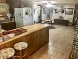 45505 348th Street - Photo 12