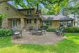 6610 Normandale Road - Photo 38