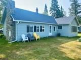 4055 Forseman Point Drive - Photo 4