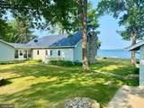 4055 Forseman Point Drive - Photo 6