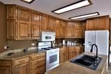 W12385 848th Avenue - Photo 4