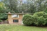 8045 Bush Lake Road - Photo 1