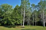 17164 Ravenna Trail - Photo 40