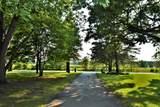 17164 Ravenna Trail - Photo 41