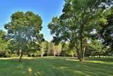 17164 Ravenna Trail - Photo 43