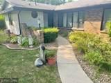 9407 Briar Circle - Photo 2
