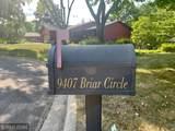 9407 Briar Circle - Photo 34