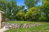 17620 Dayton River Road - Photo 6