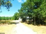 23347 Boreal Road - Photo 20