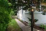 1065 24th Avenue - Photo 13