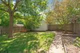 854 Iglehart Avenue - Photo 20