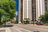 1225 Lasalle Avenue - Photo 21