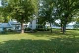 29055 County 2 Boulevard - Photo 18