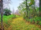 3867 County Road 13 - Photo 90