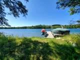35362 Boot Lake Road - Photo 81