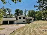 1606 Lake Irving Drive - Photo 35