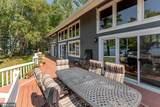 21761 Holman Point Drive - Photo 60