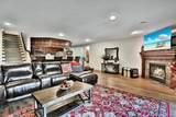3229 151st Avenue - Photo 65