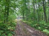 15156 Edgewild Lane - Photo 5