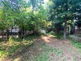 335 Park Circle - Photo 33