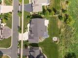 4508 Bluebell Trail - Photo 57