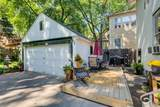 2424 Pleasant Avenue - Photo 25