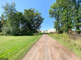 26101 Tunnel Rd - Photo 32