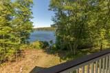 5360 Andrus Lake Road - Photo 43