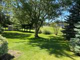 1111 Idso Court - Photo 30