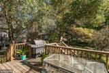 1048 Putters Place - Photo 40