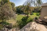 1048 Putters Place - Photo 41