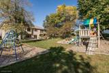 1048 Putters Place - Photo 42