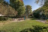 1048 Putters Place - Photo 45