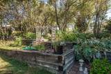 1048 Putters Place - Photo 46