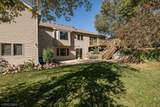 1048 Putters Place - Photo 5