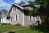 S220 Glade Avenue - Photo 2