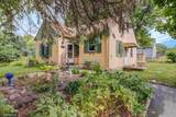 2139 Silver Bell Road - Photo 39