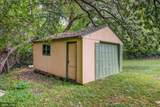 2139 Silver Bell Road - Photo 41