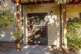 5949 Dellwood Avenue - Photo 1