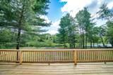 35290 Riverwood Trail - Photo 2