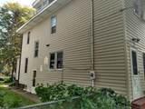 3832 Pillsbury Avenue - Photo 4