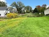 3702 Planting Green - Photo 6